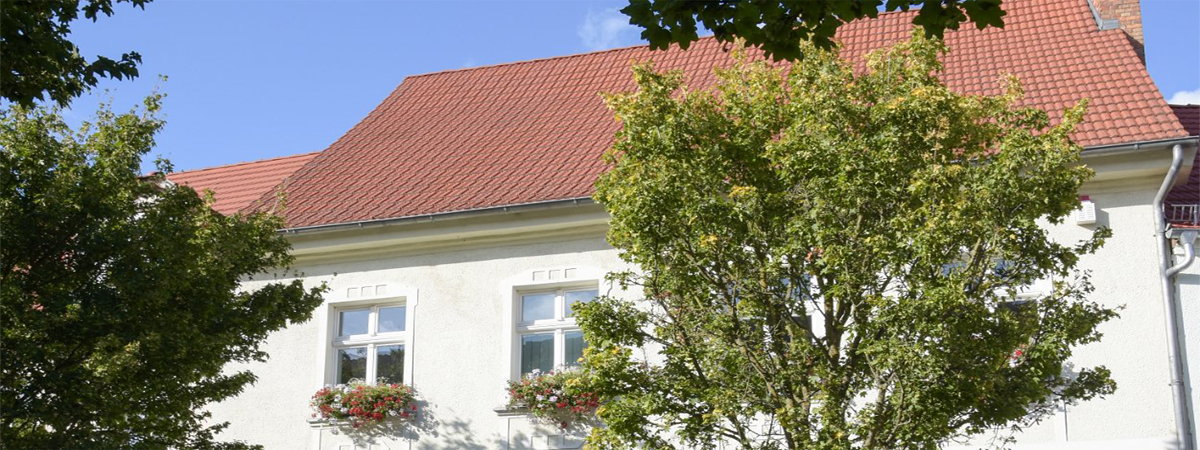 PIV Immobilien
